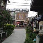 Provincetown Walking Tours