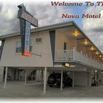 Nova Motel