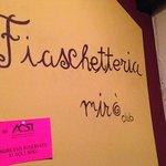 Photo of Fiaschetteria Miro'