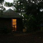 Lake St Lucia Lodge Foto