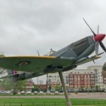 The Royal Air Force Museum London Foto