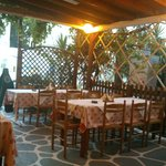 Photo of Taverna Paros