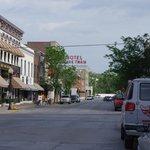 Main Street Hannibal 2