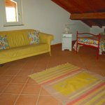 Photo of Carammelle Bed & Breakfast