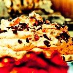 Peanut Butter Creme Pie