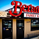 Berardi's Family Kitchen