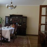 Sofia Bed & Breakfast Foto