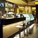 Varkert Cafe