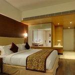 Foto van Urban Spoon, Platinum Hotel
