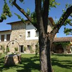 Massoni Bed & Breakfast