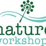 nature workshops