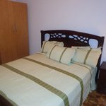 Mamit Guest House Foto