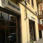 Photo of Panificio Voglia Di Pane