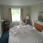 Photo of Norlandia Storslett Hotell