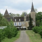 Photo of Yelloh ! Village Chateau de Fonrives
