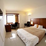 BEST WESTERN Le Saint Denis