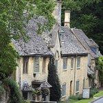 The Malt House • Broad Campden