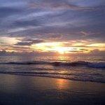 Werur beach