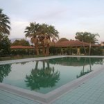 Photo of Aphrodite Resort
