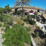 Photo of Finca Oase Can Negre Mallorca
