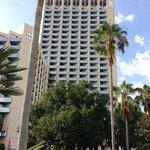 Buena Vista Palace Hotel & Spa