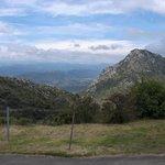 que la france est belle !! voyez ce paysage...