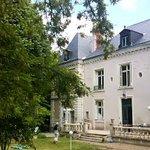 Photo of La Marbelliere