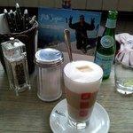 Milk&Sugar - Kempten