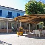 Locanda Villa Fiori Foto
