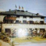 Photo of Restaurant im Hotel Saluver