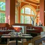 Bild från Galvez Bar & Grill