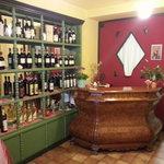 Photo of Trattoria Della Rocca Da Jose