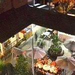 Kathmandu Grill & Wine Bar