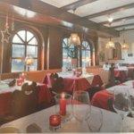 Restaurant Spessartstuben