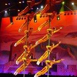 Photo de Shanghai Circus World