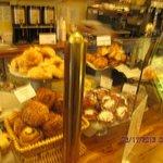 mirabelles bakery