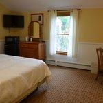 Millbrook Room