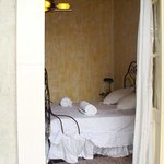Il Fico Bed & Breakfast Foto