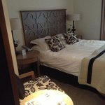 โรงแรมเดอะบลูมเบรี่ ภาพถ่าย