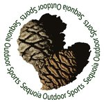 Sequoia Outdoor Sports