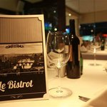 Photo of Le Bistrot