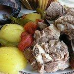 Photo of Bar Restaurant Kavkaz
