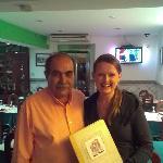 Photo of Alto Minho taken with TripAdvisor City Guides