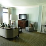 Our lovely Junior Suite (#1010)
