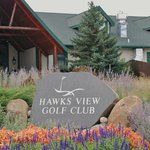 Hawks View Golf Club