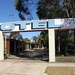 Cann Valley Motel