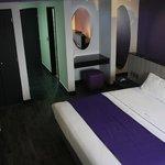 Hotel Maxintimo