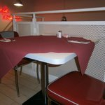 Photo of Doris Diner