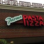 Parma Pasta & Pizza
