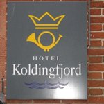 Hotel Koldingfjord Photo